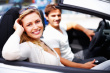 Bad Credit Auto Loans in Sanford FL