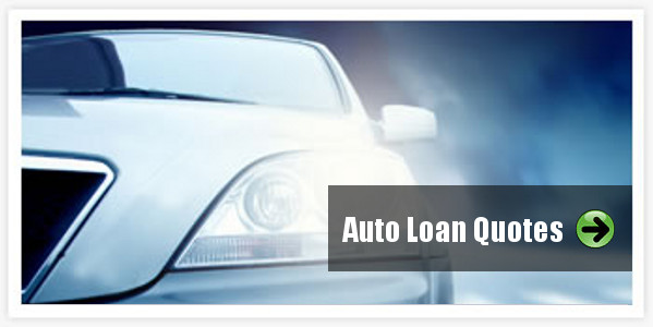 Get a Florida Auto Loan Quote